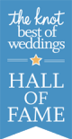 56DAZE Ohio Wedding Band Hall Of Fame!