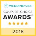 Brides Choice Winner 56DAZE -2017