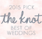 Ohio Wedding Band 56DAZE wins Best of Ohio Weddings from the KNOT.